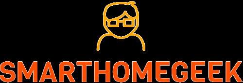 Smarthome Geek